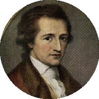 Goethes Capri - ein Artikel von Claus Pese
