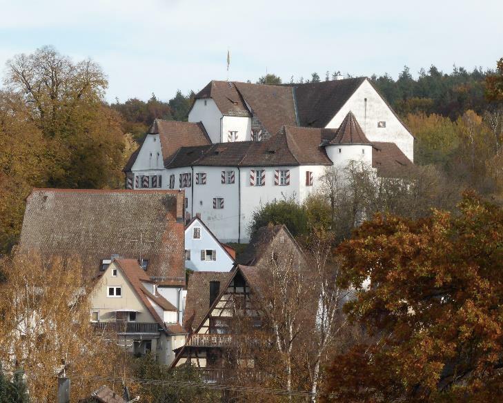 bur-henfenfeld