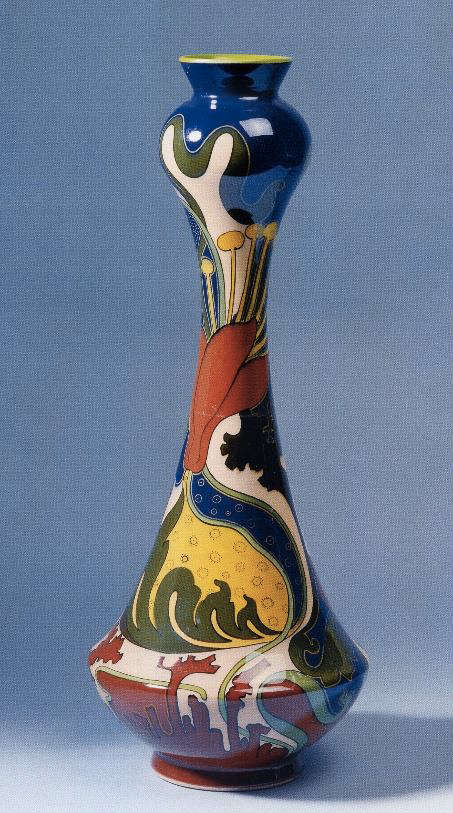 vase-von-schwarz
