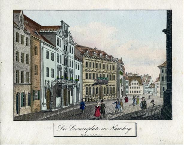 or-lorenzerplatz