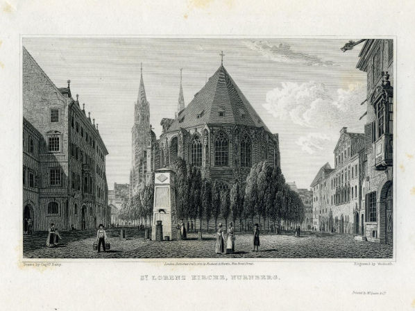 org-lorenzkirche